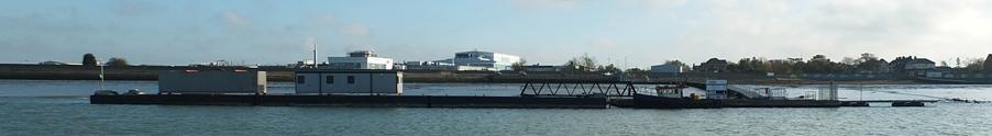 Queenborough pontoon cropped
