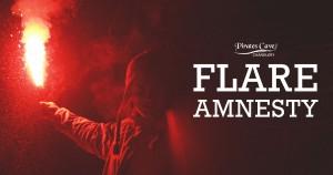 PC-Flare-Amnesty
